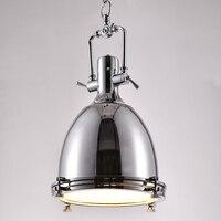 Современные подвесные светильники кухня столовая магазин барная стойка украшения американский стиль подвесные светильники Светильник