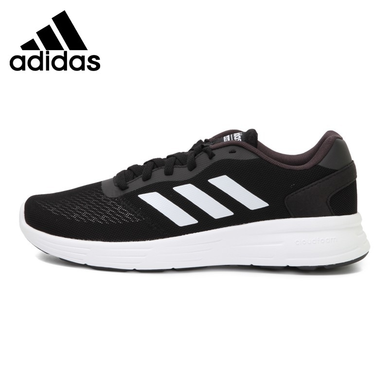 Original New Arrival 2017 Adidas NEO Label REVOLVER Men's  Skateboarding Shoes Sneakers