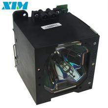 Hot selling  Projector Lamp Module GT60LP NSH275W For NEC GT5000 GT6000 GT6000R with 180 days warranty
