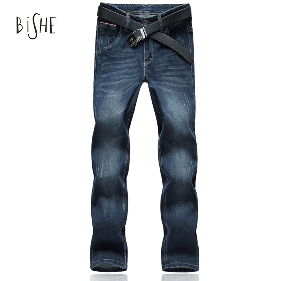 Online Get Cheap 36 Long Jeans -Aliexpress.com | Alibaba Group