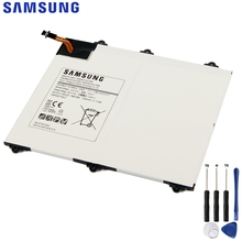 Original Replacement Samsung Battery For Galaxy Tab SM-T560NU T567V 9.6 Genuine Tablet EB-BT567ABA 7300mAh