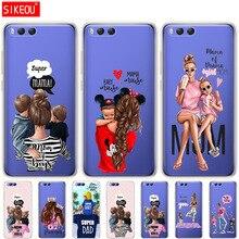 Case For Xiaomi Mi A1 A2 5