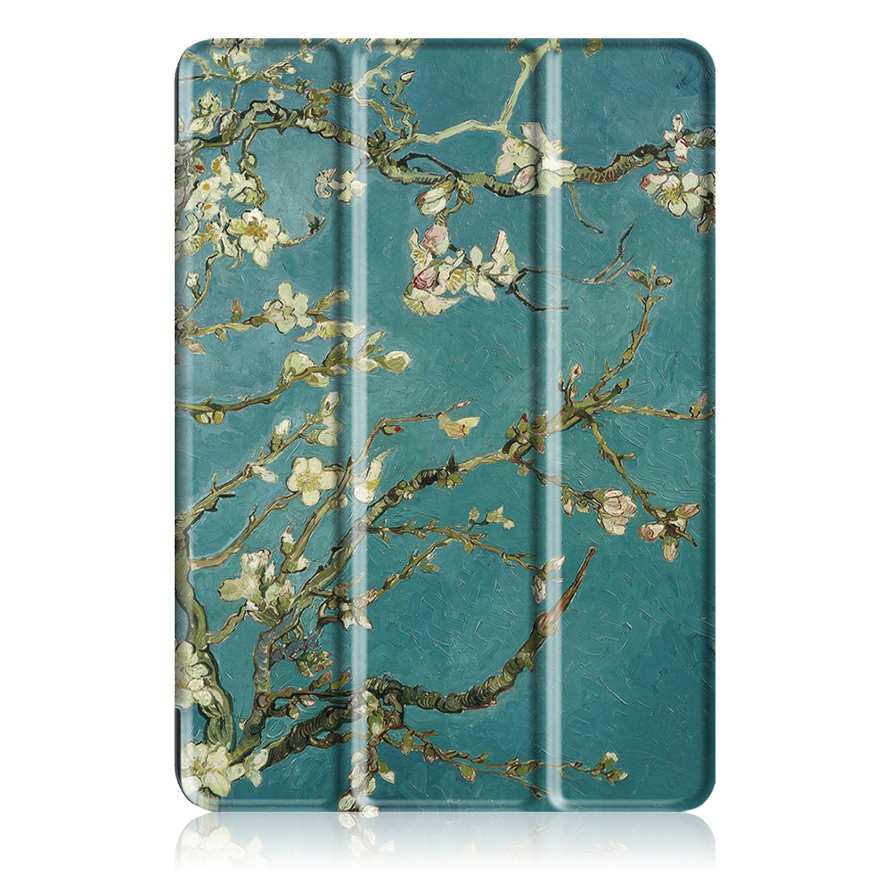 New Pu Leather Stand Case For Asus Zenpad 10 Z300CL Z300CG Z300C Z300M Z300CNL Z301MLF Z301ML Z301 10.1 Tablet PC With 4 Gifts