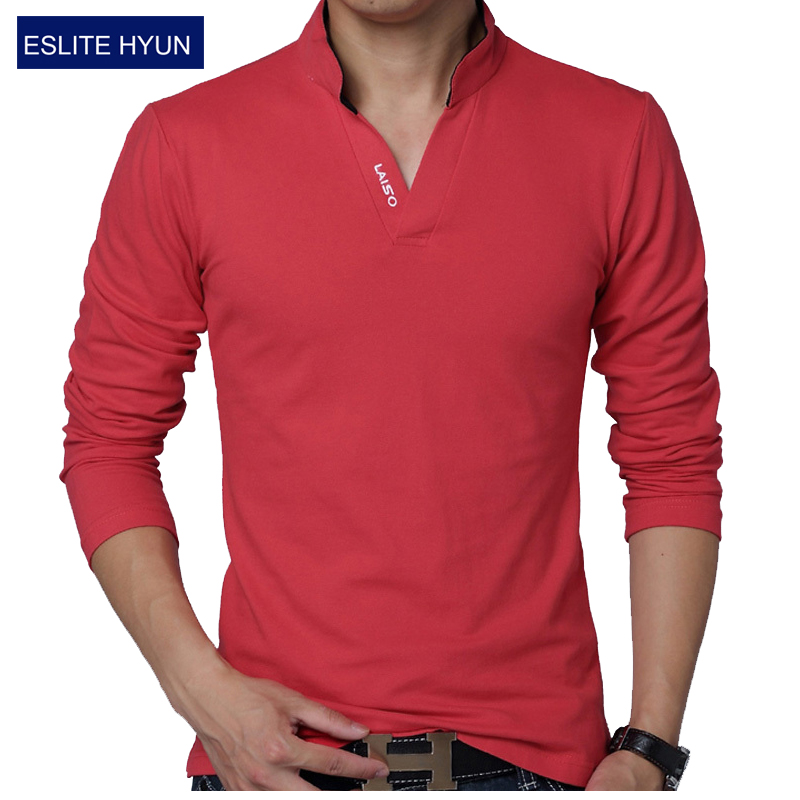 Online Get Cheap Mens Fitted T Shirts -Aliexpress.com | Alibaba Group