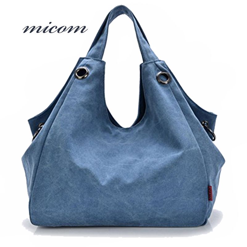 Popular Oversized Shoulder Bags-Buy Cheap Oversized Shoulder Bags ...