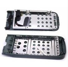 Горячая продажа Оболочка HDD для xbox 360 Жесткий диск чехол для xbox 360 жирная консоль внешний