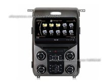 For Ford F-150 2012~2014 – Car GPS Navigation System + Radio TV DVD iPod BT 3G WIFI HD Screen Multimedia System