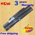 6 de celda de batería para fujitsu lifebook a530 lifebook a531 lifebook ah530 fpcbp250 fpcbp250ap fpcbp274 fpcbp274ap