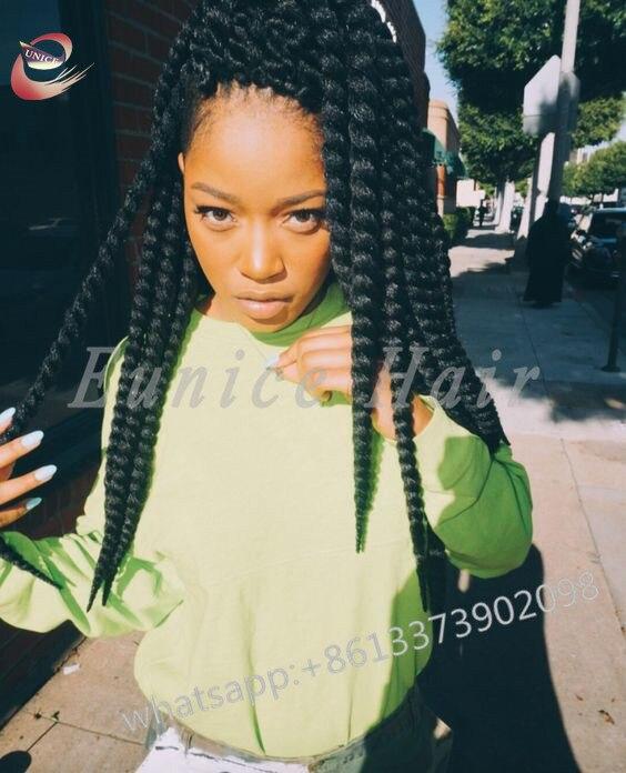 Long easy crochet best goddess braids curly hair extensions havana long easy crochet best goddess braids curly hair extensions havana mambo twist african crochet twist weave braiding hair product on aliexpress alibaba pmusecretfo Gallery