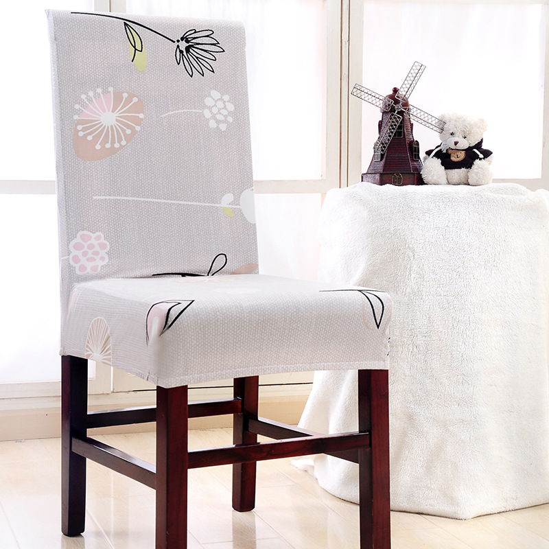 Popular Kitchen Chairs Sale Buy Cheap Kitchen Chairs Sale lots