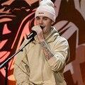 Justin bieber de boa qualidade hoodies hip hop homens streetwear fleece outono estilo kanye west YEEZY camisolas do hoodie casaco com capuz sólida