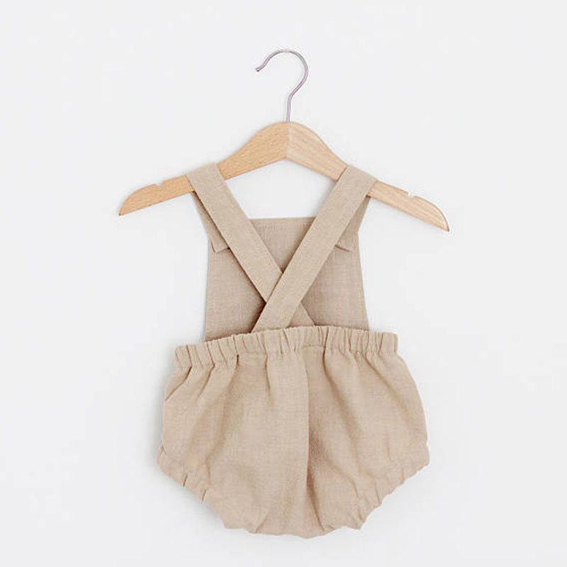 baby boy rompers 2 (28)