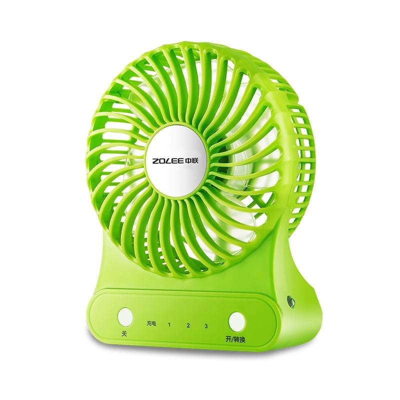 Das Beste Dmwd Desktop Usb Mini Klimaanlage Fan Tragbare Belüftung Klimaanlage Gebläse Kühlung Fans Einstellbare Geschwindigkeit Kühler Büro Fans Haushaltsgeräte