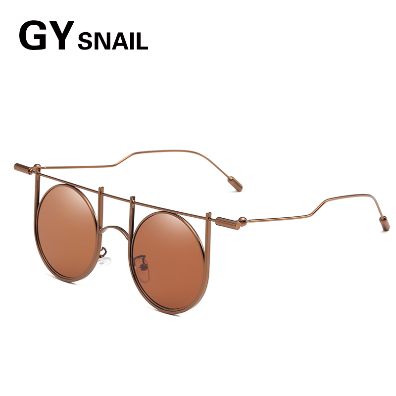 33c32dbfa2 Detail Feedback Questions about GY 2018 Hot Unisex Gothic sunglasses men  Vintage Victorian Style retro Steampunk Goggles women fashion sun glasses  mens ...