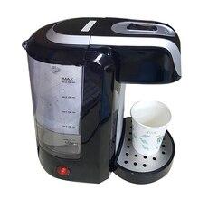 Быстрый эффективный мгновенный диспенсер для горячей воды чайник 2.5L 4.5L диспенсер для воды 5S бойлер