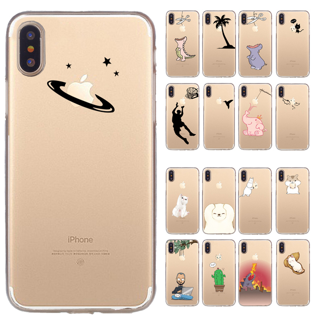apple iphone 8 max case