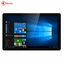 Hi10 pro metal unibody chuwi tablet pc 10.1 pulgadas windows 10 + Android 5.1 Intel Z8350 Quad Core 4 GB RAM 64 GB ROM Dual Cameras PC