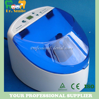 Cyfrowy Dental Amalgamator Amalgamatu Mieszania maszyny maszyna 110 V/220 V