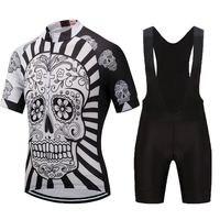 Ventas Directas de la fabrica SaxoBank Tinkoff Ciclismo Jerseys/Ciclismo ropa Ropa de Ciclo de Secado Ciclismo de ropa deportiva
