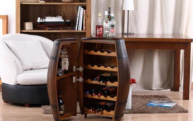 Asombroso Muebles De Roble En Bruto Colección - Muebles Para Ideas ...