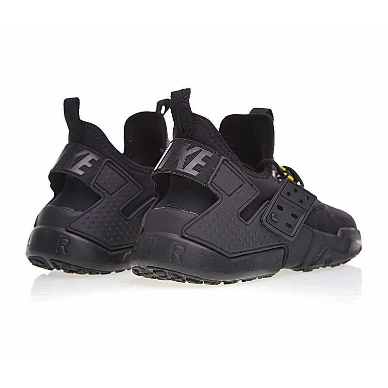 buy online aa637 f8bf3 ... NIKE AIR HUARACHE DRIFT Prm Orignal Men s Comfort Breathable Sneakers Men s  Running Shoes., High ...