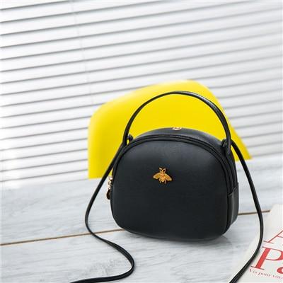 wkkgo-new-women-evening-purse-satchel-bag-fashion-flap-pack-bee-sequined-handbags-candy-color-shoulder-messenger-crossbody-bags