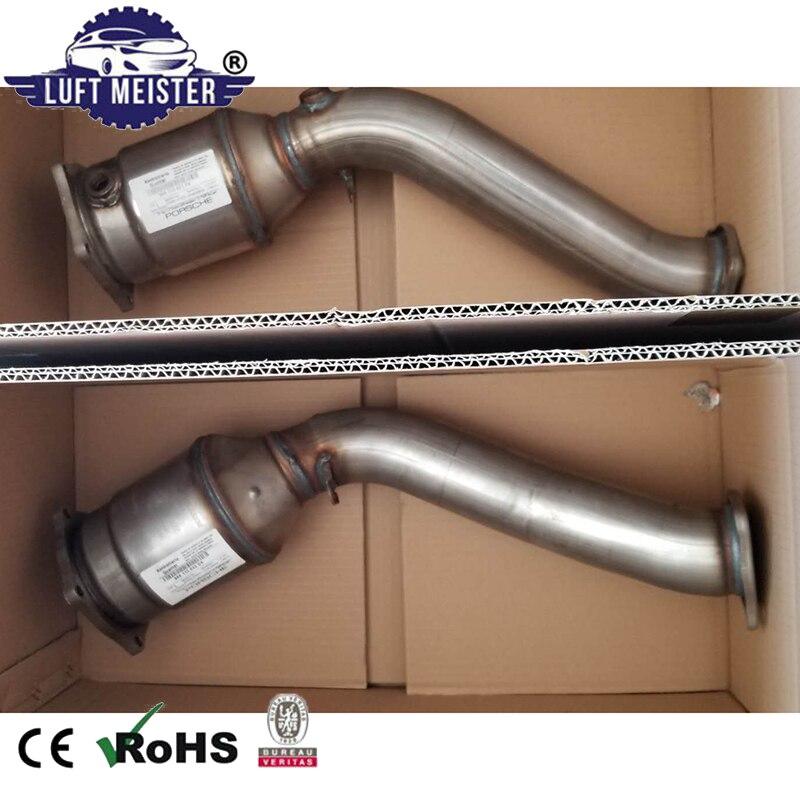 CCV-011 958113021FX.4 (2)