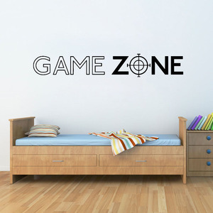 Game Zone Play PS3 PS4 Quote W