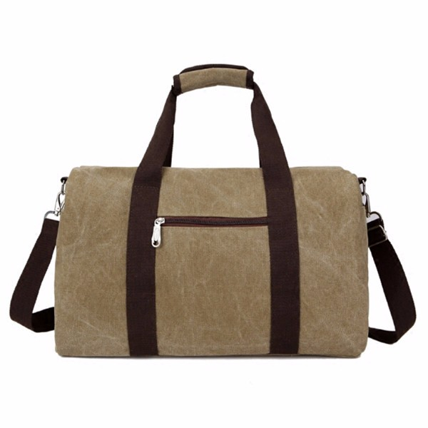 Travel Duffle Bag (10)_