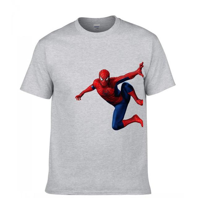 Berühmt Spider Man Farbe Zeitgenössisch - Beispiel Wiederaufnahme ...