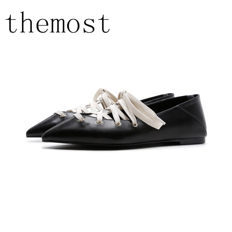 themost In the United States, the European and American fashion and leather spikes are wearing flat women's shoes hot and bothered – women medicine and menopause in the united states