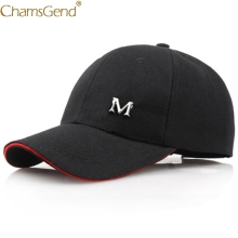 Мужская и женская одноцветная черная бейсболка для папы, Модная хлопковая бейсболка унисекс, кепки для папы, 906