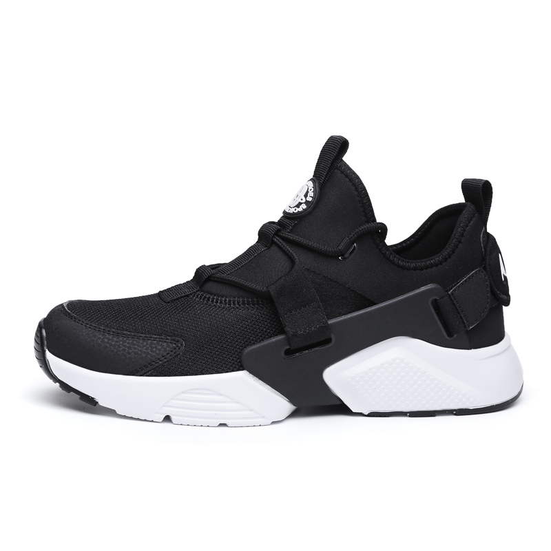 Zapatos Negro Adulto Pisos Hombre Tenis Casuales blanco Masculino 2018 blackwhite Transpirable Hombres Verano Mens Zapato Up Moda Amante Zapatillas Pareja Lace qOpxXUT