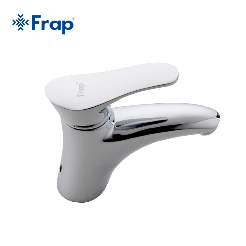 Frap Brass Basin Taps Faucets Mixer hot and cold water hose Chrome Finished torneiras cozinha monocom banheiro faucet F1001 pastoralism and agriculture pennar basin india