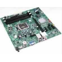 For XPS 8300 DH67M01 LGA1155 H67 Desktop Motherboard Y2MRG