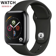 Watch 42 умные часы