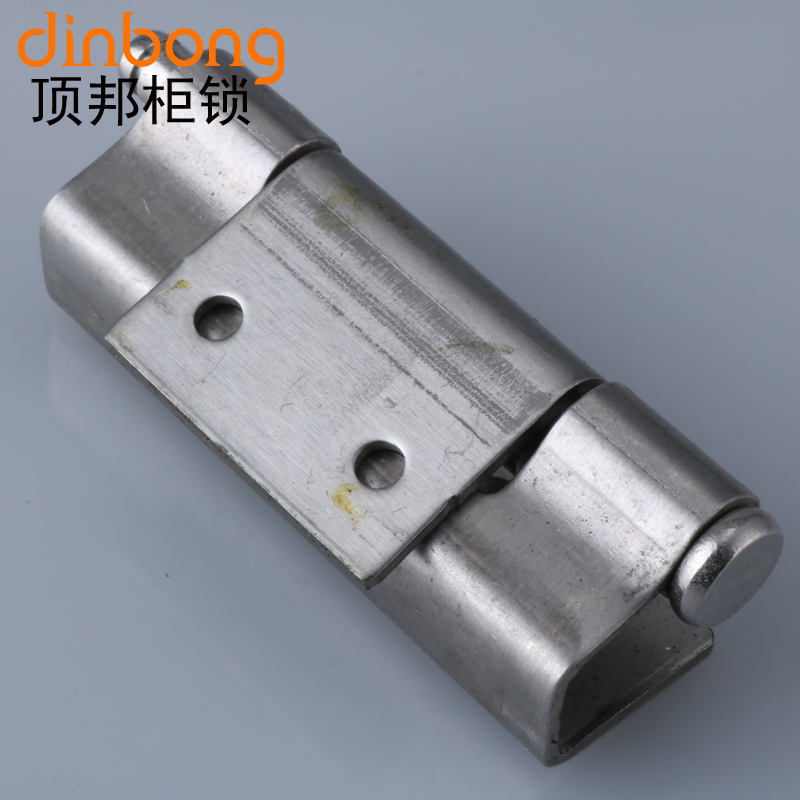 Aliexpress Com Buy Dinbong Cl237 Stainless Steel Hinge