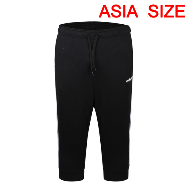 adidas e shorts