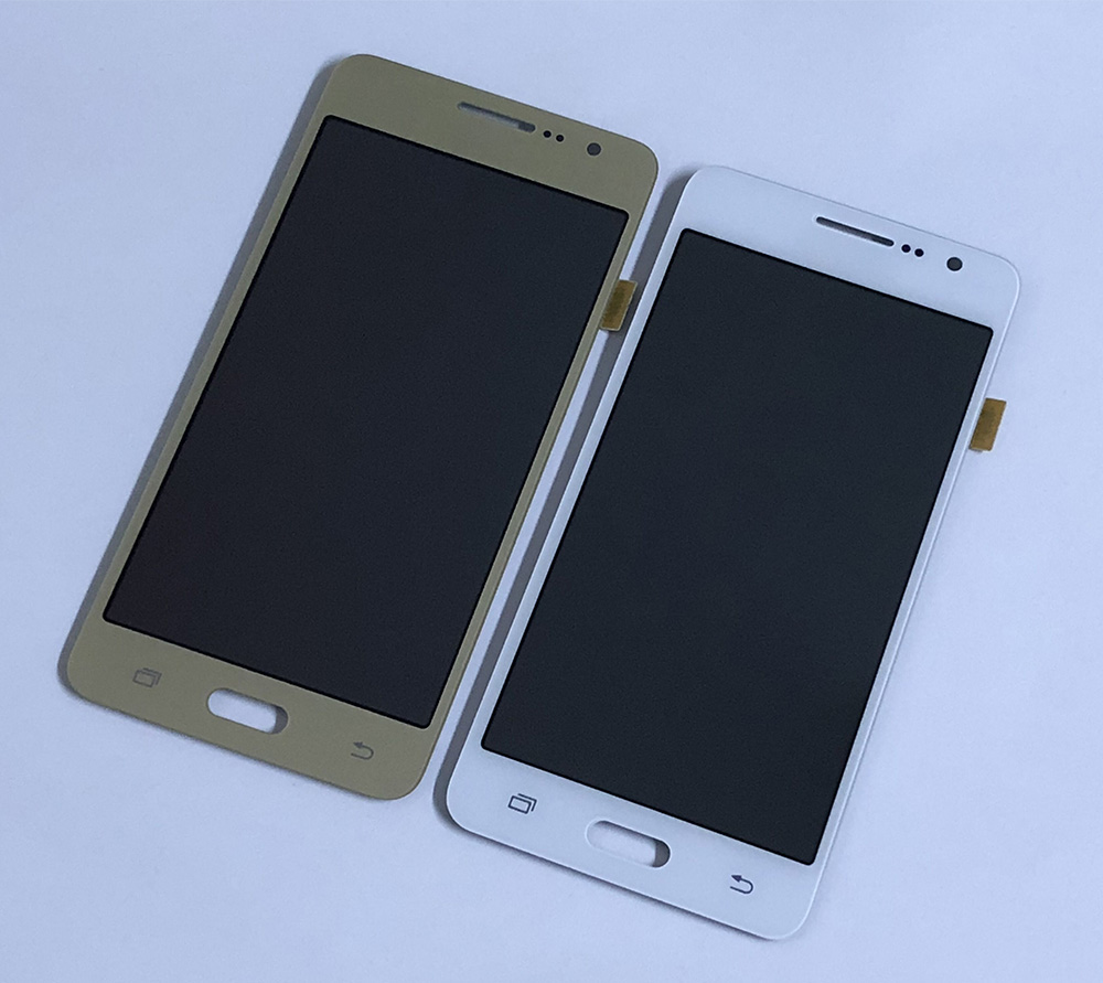 top 10 galaxy grand prime display g531f list and get free shipping