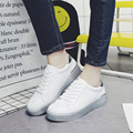 2017 Basic Microfiber Leather Women Shoes Super All Flat Classic Casual Shoes Hot Sale 5 Star Women Flats Shoes Zapatos Mujer-s