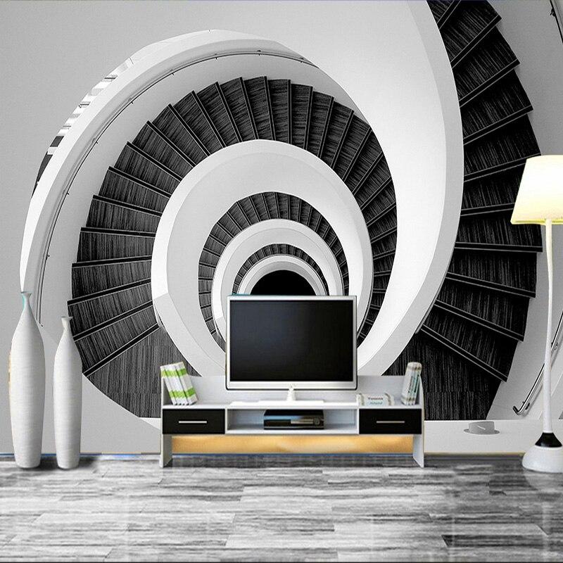 계단 벽지-저렴하게 구매 계단 벽지 중국에서 많이 계단 벽지 ...