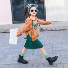 2015 New Cinderella baby Girl Dress girl clothes Princess Dresses for party Chrismas Halloween costume vestido infanti