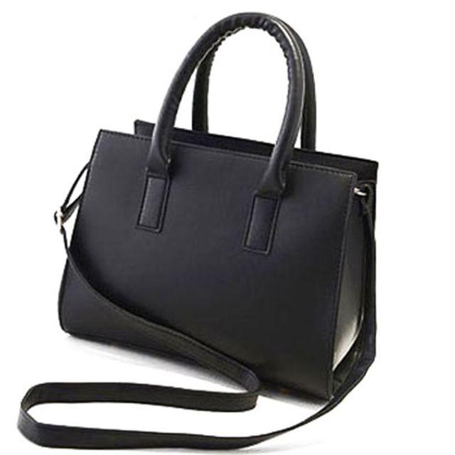 Tote женщин посланник сумки дамы высокого качества бола Новых женщин кожаные сумки pu дизайнер сумка W13-61