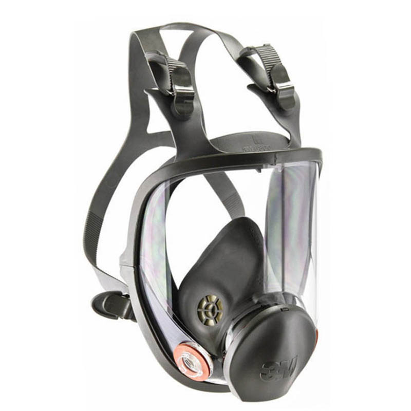 gas respirador mascara de protecao da marca 02