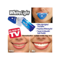 Teeth Whiten light teeth whitener Oral Hygiene Teeth Whitening System Whitelight SEEN ON TV Free Shipping