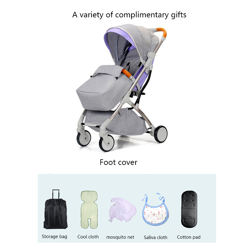 strollers Stop118 discount folding