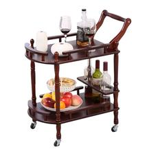 Rack Articulos Cocina Repisas Etagere De Rangement Sponge Holder Organizer With Wheels Prateleira Kitchen Storage Shelves