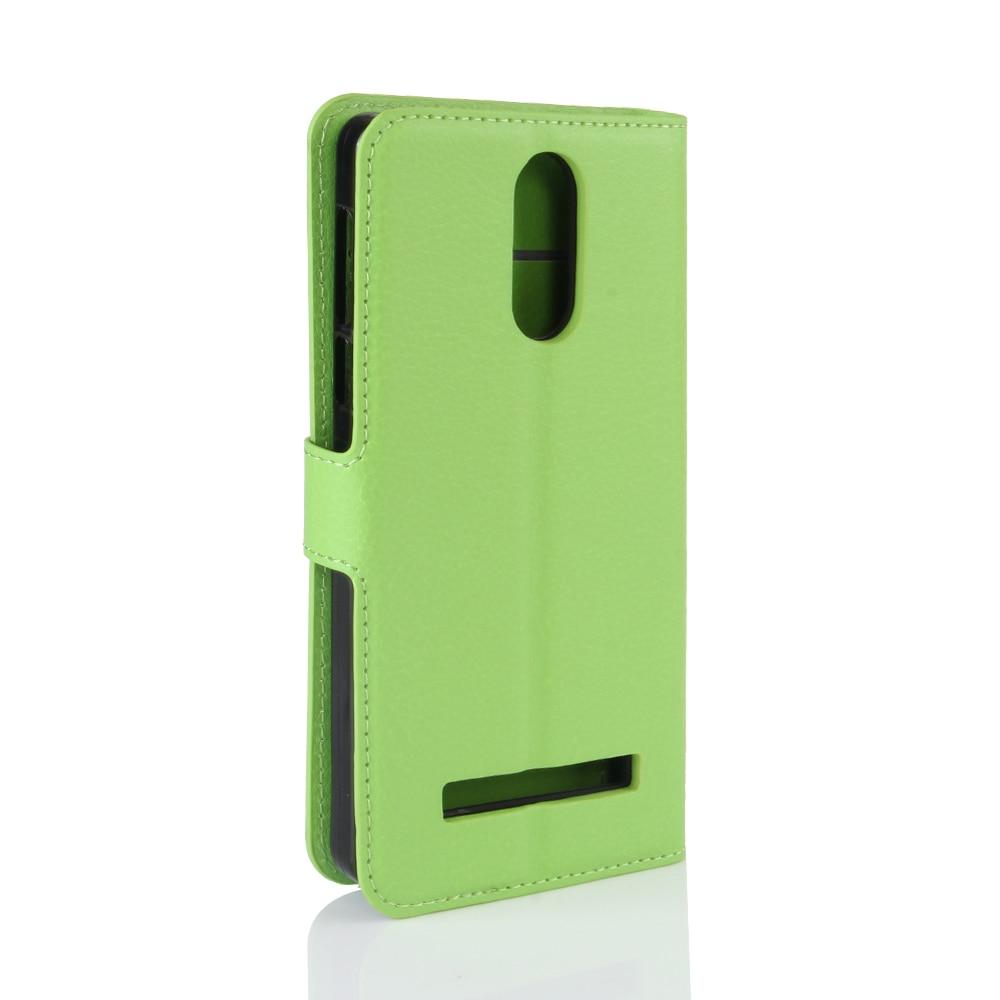 Untuk Leagoo M8 Kasus Ponsel Mewah Pelindung Kasus Ponsel Untuk - Aksesori dan suku cadang ponsel - Foto 6