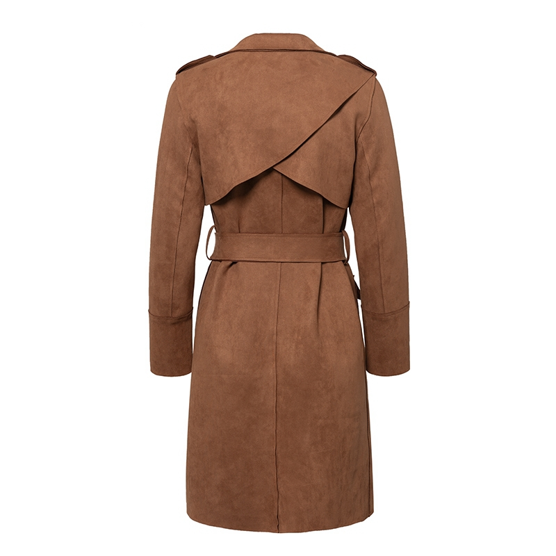 Simplee-Turn-down-collar-sash-suede-trench-coat-Casual-leather-pocket-long-women-autumn-coat-Winter (1)