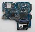 683598-001 Бесплатная доставка Latop материнская плата Для HP 4446 S 683598-501 DDR3 Mainboard 1 Г 100% полно испытанное В ПОРЯДКЕ